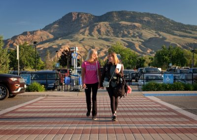 Commercial photoshoot at Kamloops Airport